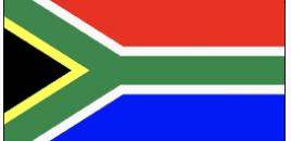 flag-s-africa