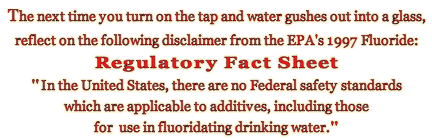EPA-reg-fact-sheet1