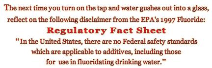EPA-reg-fact-sheet1