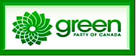 CANADA: Green party wants to clean house with clean energy plan in upcoming federal election