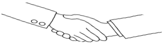 image-of-handshake-plain