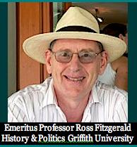 Ross-Fitzgerald