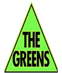 tall-greens-logo-255x300