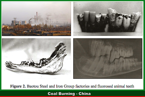 coal-burning-china-f