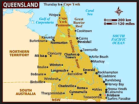 Map-of-queensland