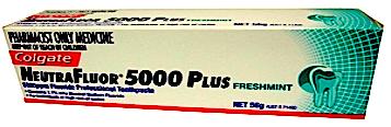 Colgate-5000-s-300x116