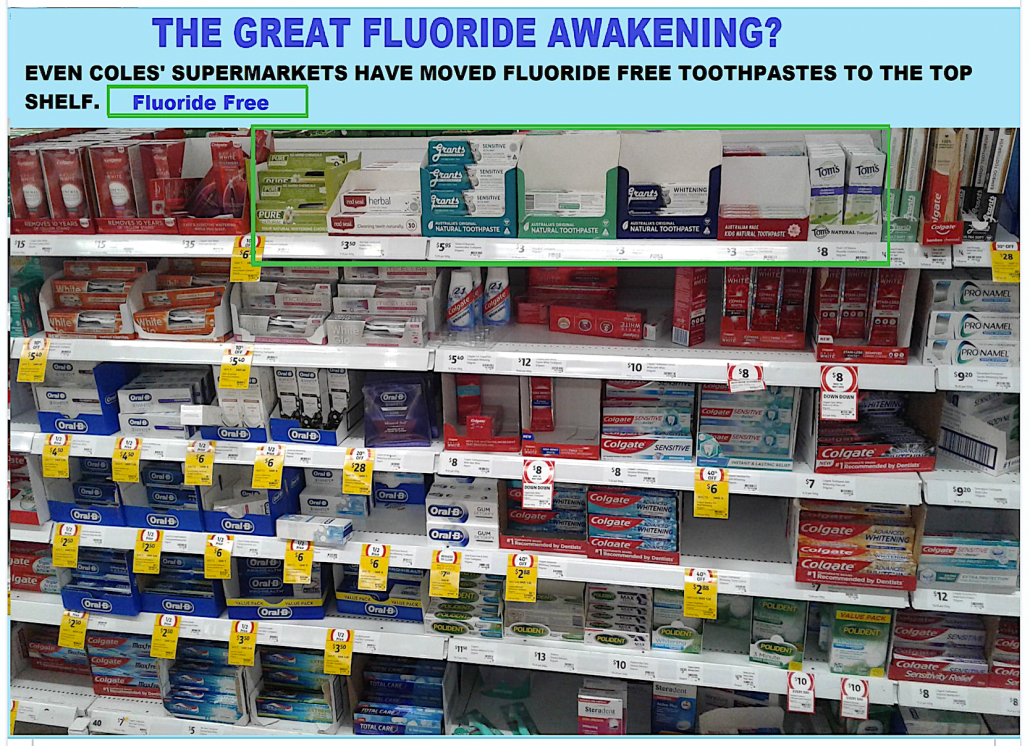 great-toothpaste-awakening