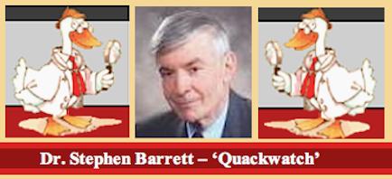Quackpot