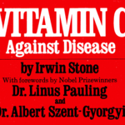 Book-cover-vit.C-against-dis..m