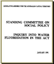 F.-ACT-ss