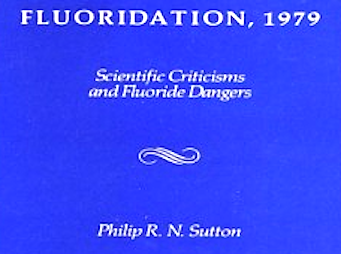 F.1979Sutton book cov. copy
