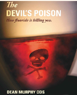 THE-DEVILS-POISON-SSS