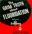 The-grim-truth-about-f.-cover