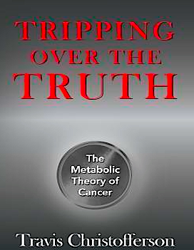 tripping-over-the-truth
