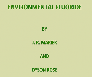 book-cover-environmental-f