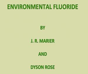 book-cover-environmental-f