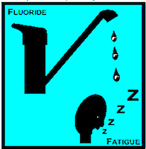 image of book F. Fatigue