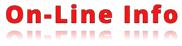 on line info