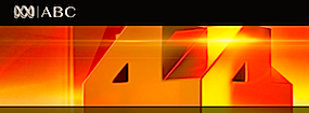 abc-tv-4-corners-logo