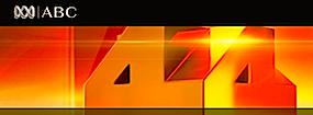 abc-tv-4-corners-logo