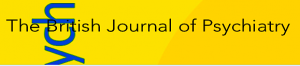 british-journal-of-psy-logo
