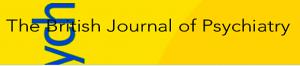 british-journal-of-psy-logo