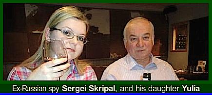 sergei-skripal-yulia-f
