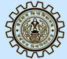uni-burdwan-logo