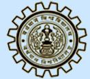 uni-burdwan-logo