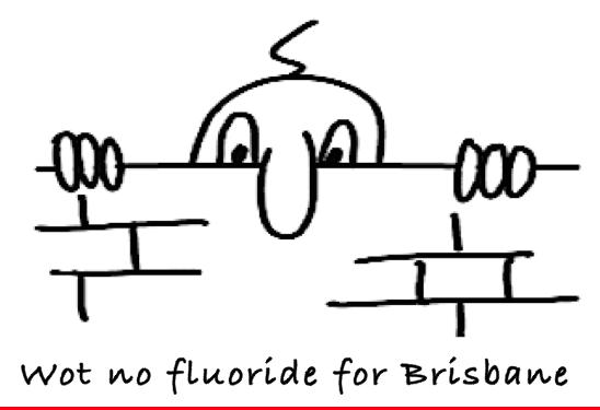 wot-no-fluoride-for-brisbane
