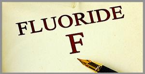 fluoride-pen-f
