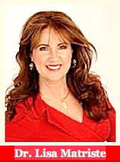 Dr.-Lisa-Matriste-nf