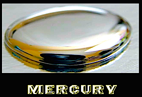 mercury-image-f