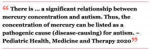 mercury-autism-mercola