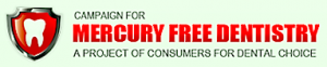 Mercury Free Logo