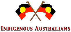 Indigenous-A-ss