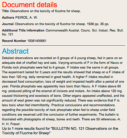 bulletin-no-121-observations-on-the-toxicity-of-fluorine-for-sheep