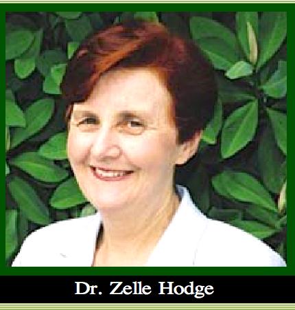 Zelle-Hodge-ff