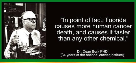 dr-dean-burk-f
