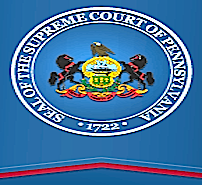 seal-of-Pennsylvania-Court