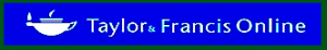 taylor-francis-online-logo
