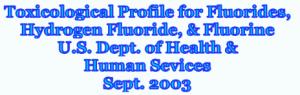 U.S-toxic-profile-F.-ss