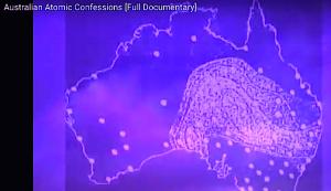 australlian-atomic-confessions