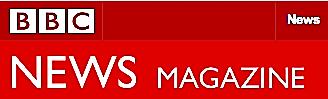 BBC-NEWS-Mag.-m