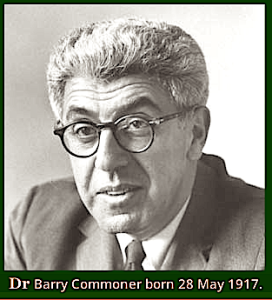 Barry-Commoner-ff-272x300