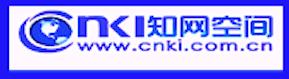cnki-logo