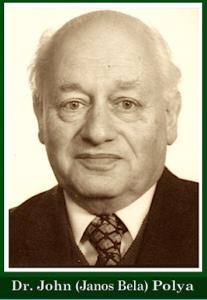 dr-john-polia-f