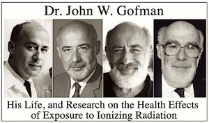 dr-john-w-gofman-image