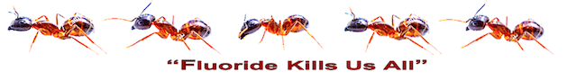 fluoride-kills-us-all