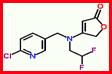 flupyyradifurone